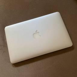MacBook Air (11 polegadas, Meados de 2011)