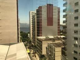 Sala para alugar, 30 m²- Icaraí - Niterói/RJ