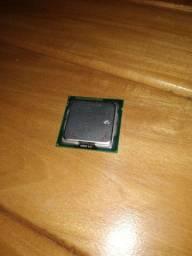 Processador CPU Pentium 2.6 GHz