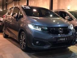 Título do anúncio: Honda FIT EXL Flexone *Le Prime Veículos