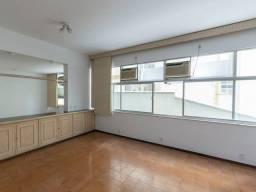 Apartamento à venda com 4 dormitórios em Leblon, Rio de janeiro cod:12866