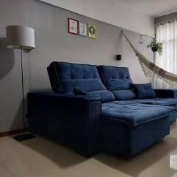 Movisa, reforma modifica e fabrica sob medida o seu sofá