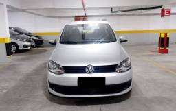 Título do anúncio: VW Fox 1.0 Trend  flex 2011
