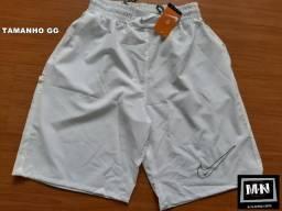 Bermuda esporte masculina tectel
