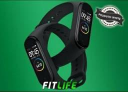 Relógio fitlife