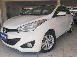 Título do anúncio: Hyundai HB20 1.6 Premium - AT