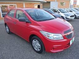 Chevrolet/Onix 1.0Mt Ls