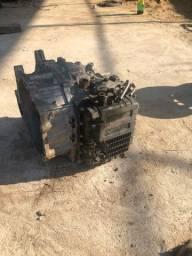 Título do anúncio: Câmbio automático HB20- 2017 (1.6)