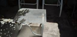 Título do anúncio: Cadeiras para concerto de estofado.