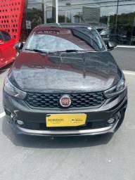 Fiat Argo Drive 1.3 dual 17/18 lindo carro
