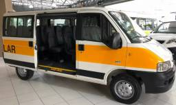 Minibus 2.3
