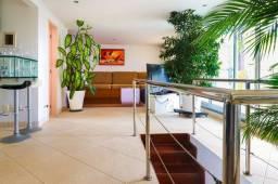 Apartamento à venda com 4 dormitórios em Ipanema, Rio de janeiro cod:20201