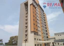 Ágio de Apartamento com 2 quartos. Residencial Malbec. Cod. AP10-614