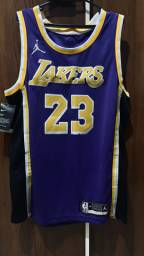 LA LAKERS NBA