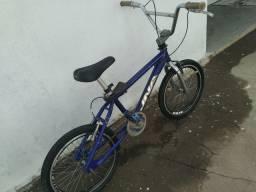 Bicicleta JNA