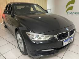 BMW 320i Active Flex 2.0 2015