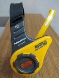 Panasonic Shockwave AM/FM