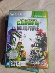 Xbox 360 original jogo