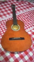 Violão Geânine