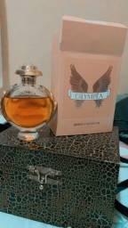 Título do anúncio: Perfume Olympea