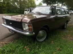 Caravam 1976 4cc