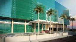 Internacional Trade Center (ITC)