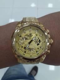 c24ef99b77fb4 Bijouterias, relógios e acessórios no Brasil - Página 46   OLX