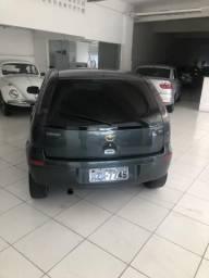 Corsa hatch 2009 - 2009