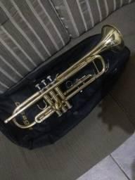 Trompete Vogga VSTR701