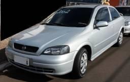 Astra Sunny, 2.0, 2 portas, Gasolina, Completo.Entrada de 3 mil + 48x de 649,89 - 2002