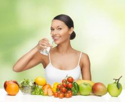Controle a diabetes de forma natural