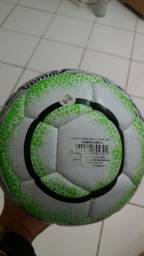 Futebol e acessórios - Salvador 3dc6718d2802e