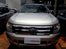 Ford Ranger 3.2 Limited 4x4 cd 20v - 2015