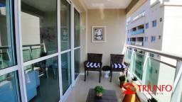 (HN) Promoção de Dezembro - Prisma no Bairro de Fátima - Consulte-nos - 89m² - 3 quartos