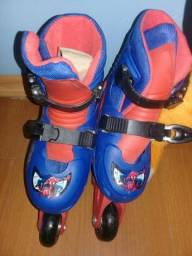Lindo roller