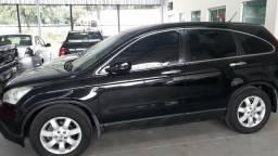 Vendo Repasse CR V LX 2009 - 2009