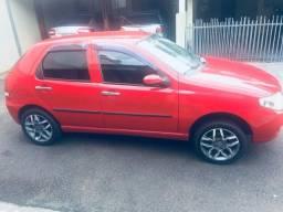 Fiat Palio - sem detalhes - 2008