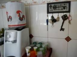 Alugo casa Ipanema