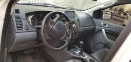 Ford ranger xlt 3.2 top de linha - 2014