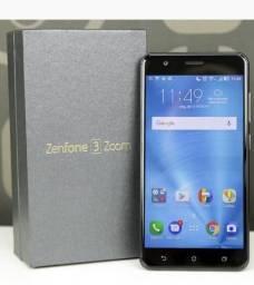 Asus Zenfone Zoom 3 32GB