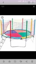Aluguel de pula pula m.g.gg mesas cadeiras e toalhas