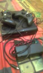 Xbox 360 troco por ps3