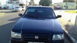 Vende-se uno 2008 completo - 2008