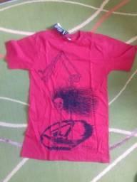 fc99806de0 Camisas e camisetas - Cidade Dutra