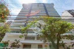 Royal Ville - 4 quartos, 2 suítes, 2 vagas em Icaraí