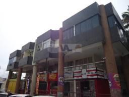 Indústria e comércio à venda - Brasília, Distrito Federal - Página ... 95f6917485