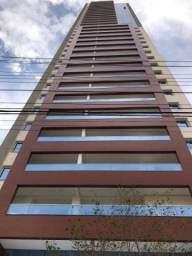 Lux Home Design 39,05mts