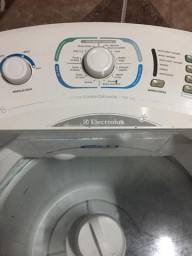 Máquina de lavar 12lg