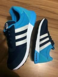 Calçados Masculino Adidas