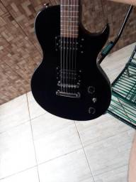 Guitrra sx 350